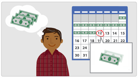 AdWords Update Allows Daily Budgets to Spend 200% of Set Amount
